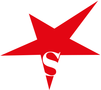 logo-footer-prisme-1