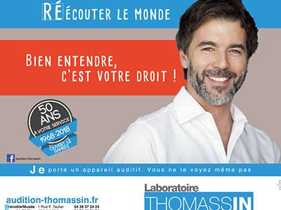 """Featured image for """"Quand la notoriété d'une entreprise est plus forte que sa licence de marque"""""""